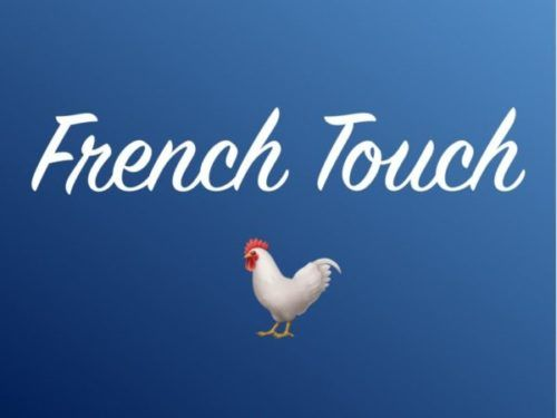 French Touch