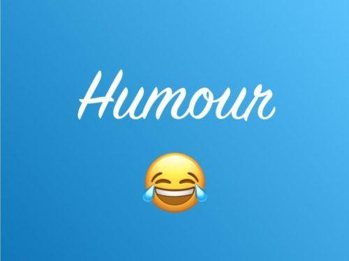 Humour & Décalé
