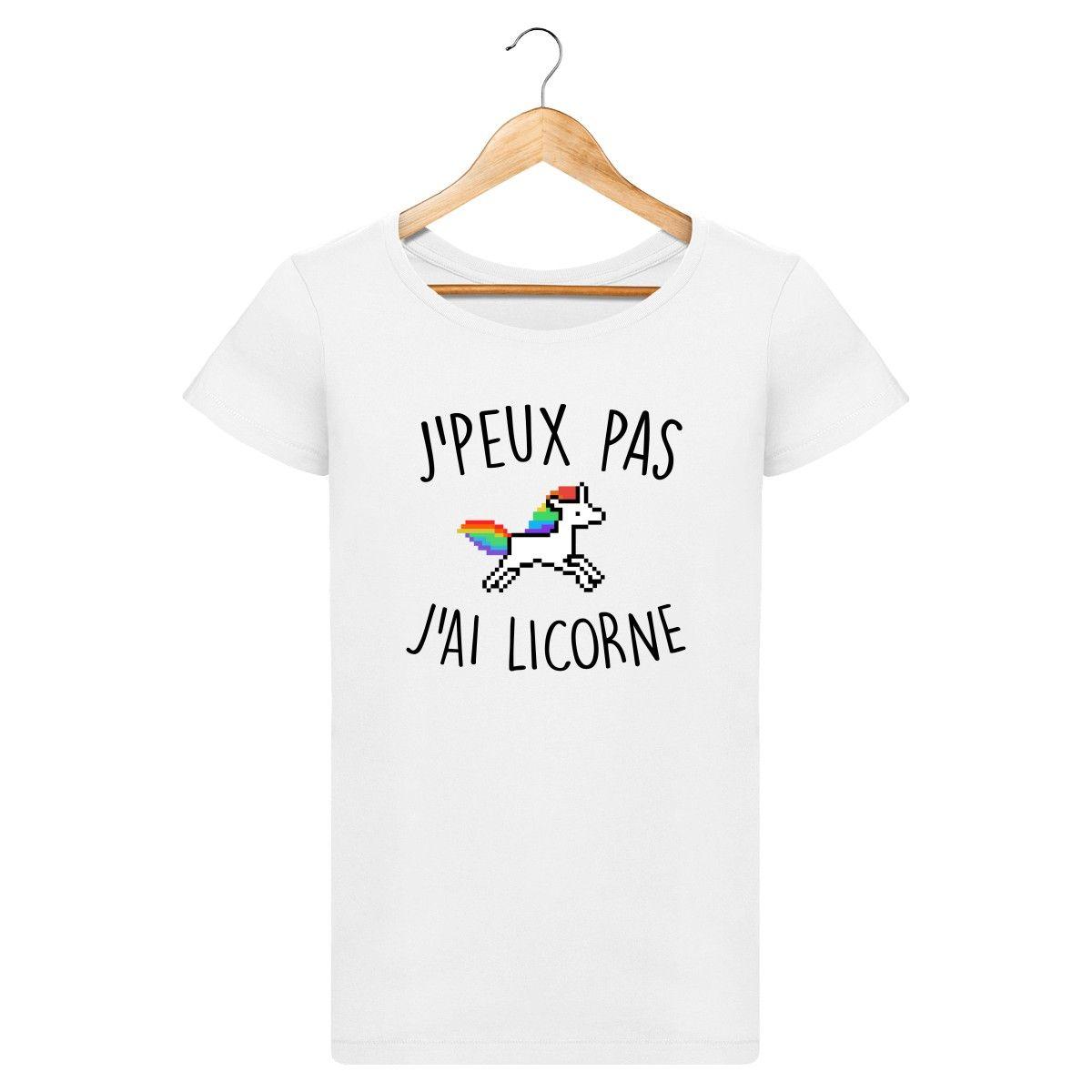 abf2d022 4625595-t-shirt-femme-stella-loves-t-shirt -j-peux-pas-j-ai-licorne-pour-femme-face.jpg