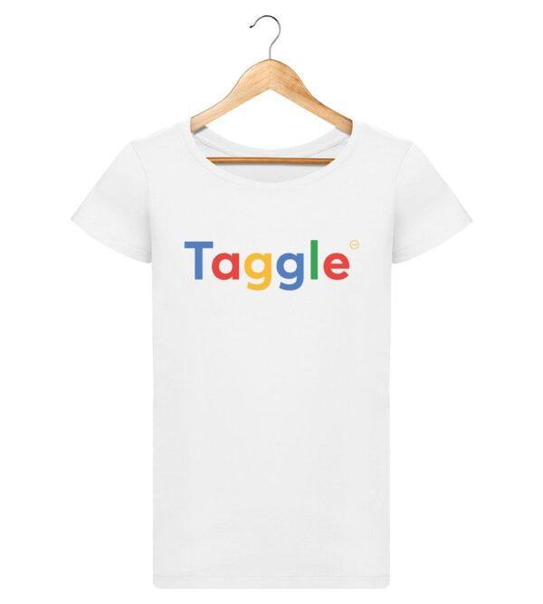 T-shirt TAGGLE - Pour Femme