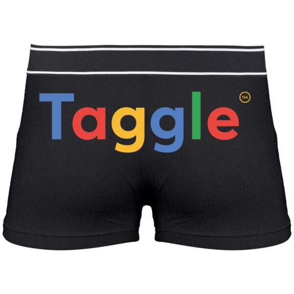 Boxer TAGGLE