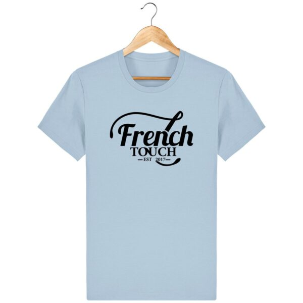 Tee Shirt La French Touch - Pour Homme