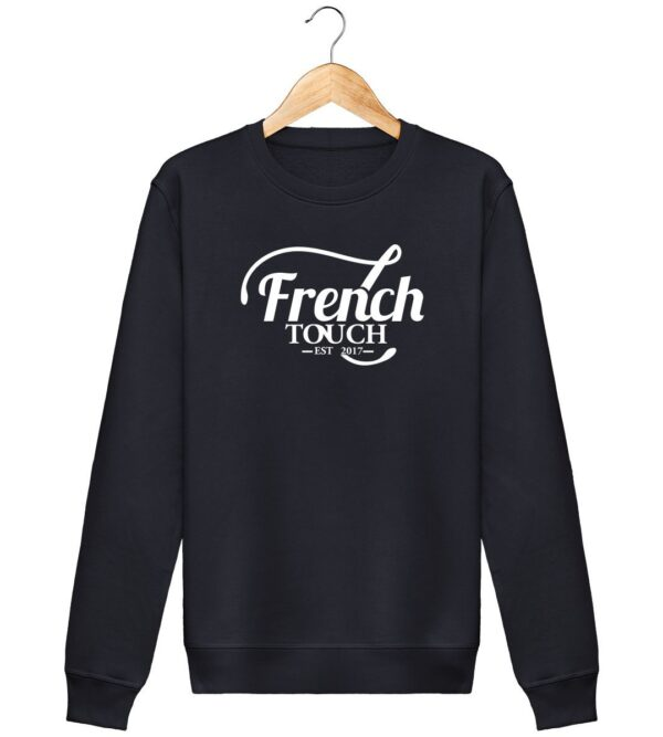 french-navy_face