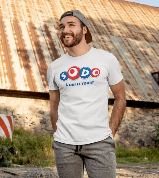 t shirts homme humour